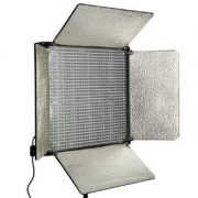1008 LED Light Panel Dimmable Light Panel-0