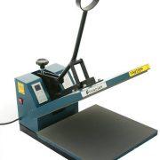 Rhinestone heat Press