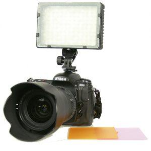 CN160 led panel