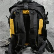 Camera Lens Carrying Backpack 31A-939