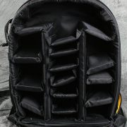 Camera Lens Carrying Backpack 31A-940