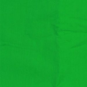 10 x 12 ft Chromakey Green Screen Muslin Backdrop-0