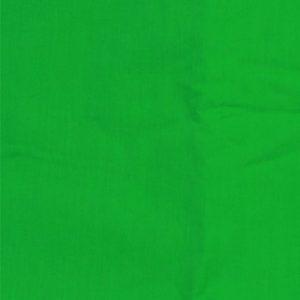 10 x 12 ft Chromakey Green Screen Muslin Backdrop-0