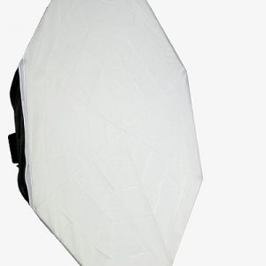 "4ft 48"" Octagon Softbox soft light softbox for BALCAR ALIEN BEES ALIENBEES WHITE LIGHTING SB1002SRWL-0"