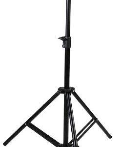 Professional Aluminum Adjustable Studio Photo Light Stand 6.5Ft WT8051-0