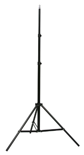 6'x9' Green Screen and Backdrop Support System H69 Green-202