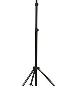 1000 Watt Softbox Lighting Kit-233