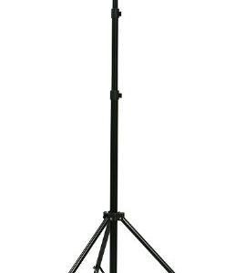 3 Point Lighting Kit Fluorescent Lighting Kit Umbrella Kit-268