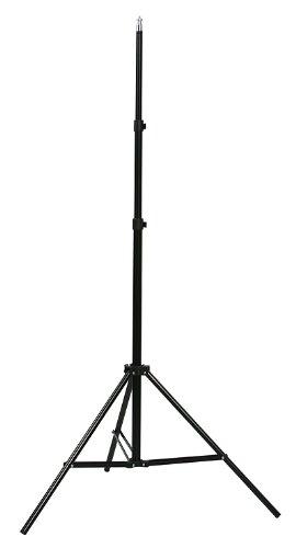 2 Stand Light Kit DK2-313