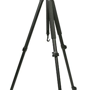 Heavy Duty Professional Tripod WF718-185