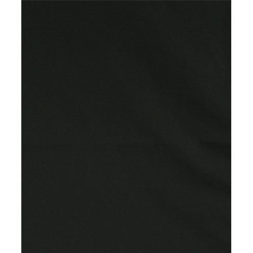 10x12 Black Muslin Video Photography Studio Portrait Backdrop Background Support System UL30 10x12 Black-964