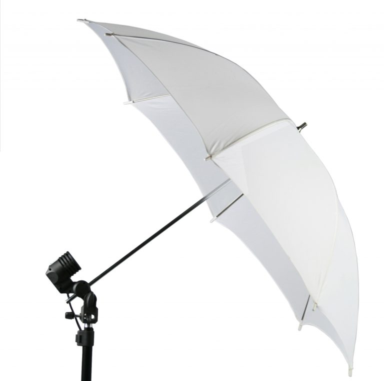Fancierstudio Light Kit Lighting Kit Three Umbrella Three Muslin Backdrop And Background Support Stand With Three Light And Lightstand By Fancierstudio FH4050-745