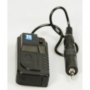 4 channel Wireless Remote Radio Slave Strobe Flash TR02-852