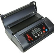 Tattoo Stencil Machine Tattoo Flash Thermal Copier Machine Stencil Maker-1075