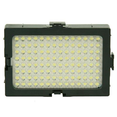 112 LED light Panel LED Camera Light LED Camcorder Light Led Video lighting Dimmable Led Lite Panel CN112-888