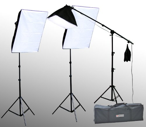 ... 10 X 20 Large Chromakey Chroma KEY Green Screen Support Stands 3 Point Continuous Video Photography ...  sc 1 st  Fancierstudio & Home Page :: azcodes.com