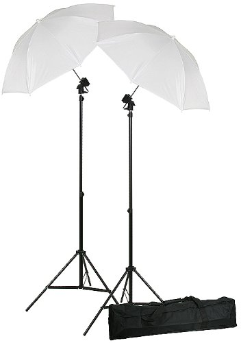 Double off Camera flash Photo Studio Photography UB4-151