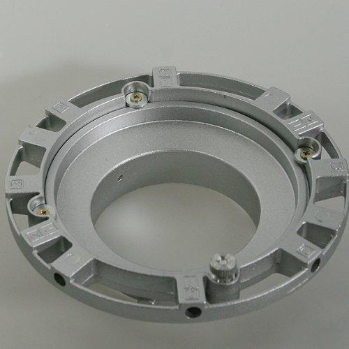 Bowen Speed Ring Speedring Adapter for Bowen Softbox BWRing -1253