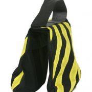 Black Yellow Photography Sandbag-0