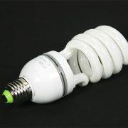 2400 Watt Lighting Kit With Boom Arm Hairlight Softbox Lighting Kit 9004SB2-104