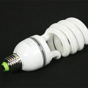 800 Watt Photograph Video Continuous lighting Hair Boom Light TB45W-160