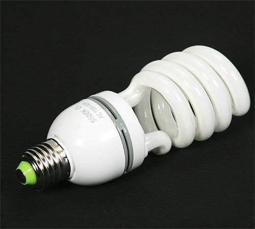 2800 Watt Lighting Kit With Boom Arm Hairlight Softbox Lighting Kit-244