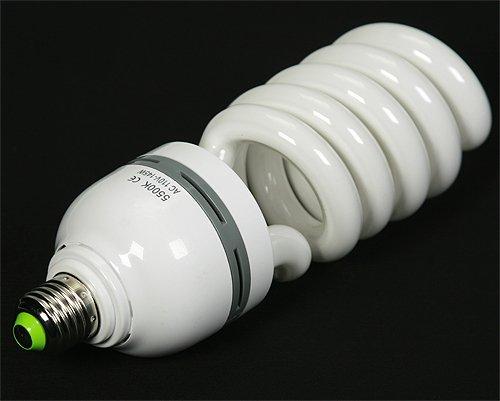 2 Stand Light Kit DK2-310