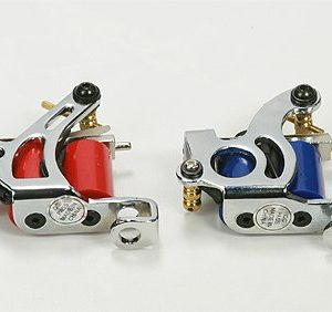 Tattoo Machine Gun Kit By Fancier R03 Tattoo Kit By Fancier Studio R03-986