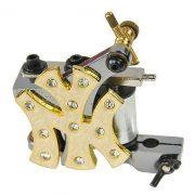 Premium Tattoo Kit 4 Gun Tattoo Machine Kit Tattoo Gun Kit By Fancier A07-1025