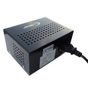 Tattoo Power Supply LCD Tattoo Dual Digital Power Supply Liner And Shader-1064