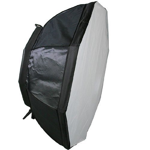 1152 LED Photograpy Video Softbox Light Panel Video Studio Portrait LED Panel with Softbox LED1152-929