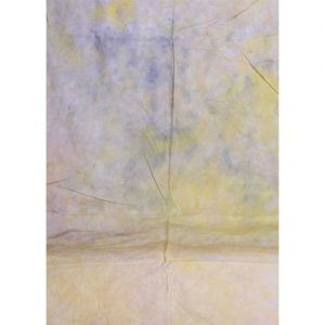 Fancier Studio Muslin backdrop Muslin Background 6'x9'ft By Fancier Studio W021-0