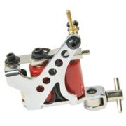 10 Gun Tattoo Kit Tattoo Machine Tattoo Gun By Fancier A01-1006