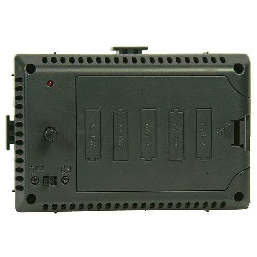 112 LED light Panel LED Camera Light LED Camcorder Light Led Video lighting Dimmable Led Lite Panel CN112-886