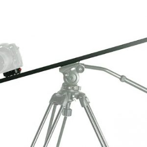 "Capa 32"" DSLR Camera Video Movie Film Slider Dolly 32Capa-1135"