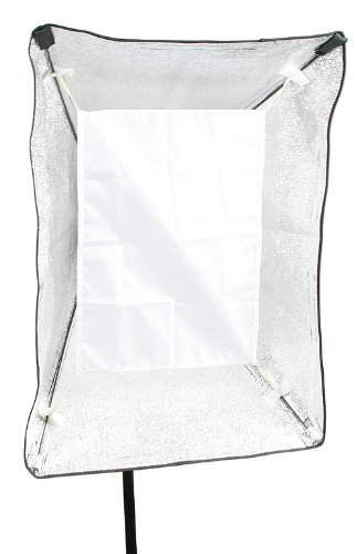 2400 Watt Lighting Kit With Boom Arm Hairlight Softbox Lighting Kit 9004SB2-108