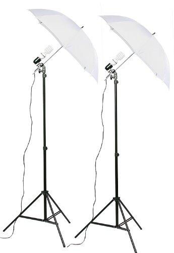 2 Stand Light Kit DK2-0