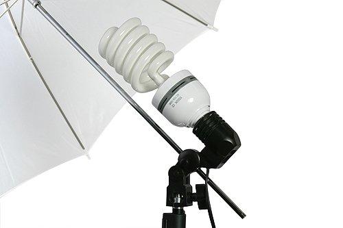 10x20 Ft Chroma Key Green Screen Photo Video Lighting Kit K15 10x20Green-179