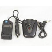 4 channel Wireless Remote Radio Slave Strobe Flash TR02-0
