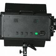 500 Led Light Panel Video Photo Light-26