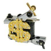 Premium Tattoo Kit Two Tattoo Gun Tattoo Machine Tattoo Kit Tattoo Machine Gun Kit By Fancier A05-1037