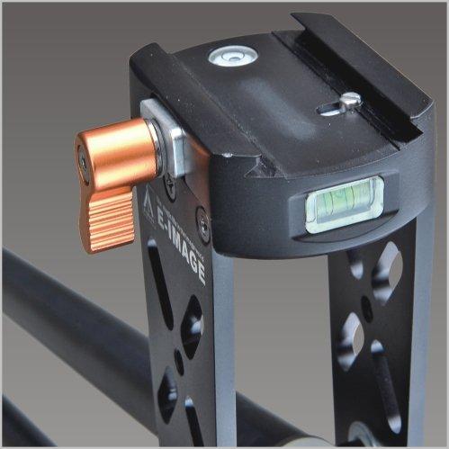 4ft Portable Mini Carbon Fiber Crane Jib Arm Steadicam Camera DSLR Jib Crane EA-500C -1666