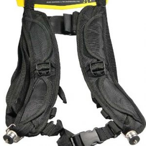 Double Digital DSLR CAMERA Quick Rapid Speed Camera Sling Strap Qucik Release Camera Neck Strap Strap2 -0