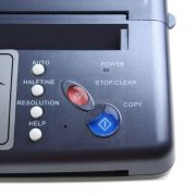Tattoo Stencil Machine Tattoo Flash Thermal Copier Machine Stencil Maker YN968-1059