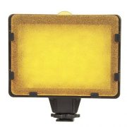 48 LED Camera Light Led Camcorder Light Led Light Panel CN48-879
