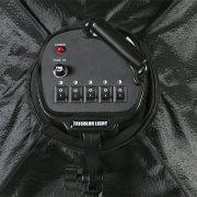 1000 Watt Softbox Lighting Kit-232