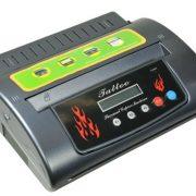 Tattoo Stencil Machine Tattoo Flash Thermal Copier Machine Stencil Maker-1073
