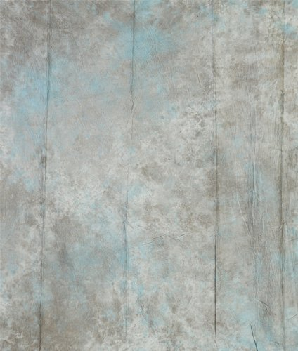Muslin backdrop Muslin Background 6'x9'ft By Fancier Studio W033-0
