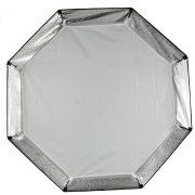 """4ft 48"""" Octagon Softbox soft light softbox for BALCAR ALIEN BEES ALIENBEES WHITE LIGHTING SB1002SRWL-1280"""