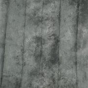 Muslin Backdrop W002